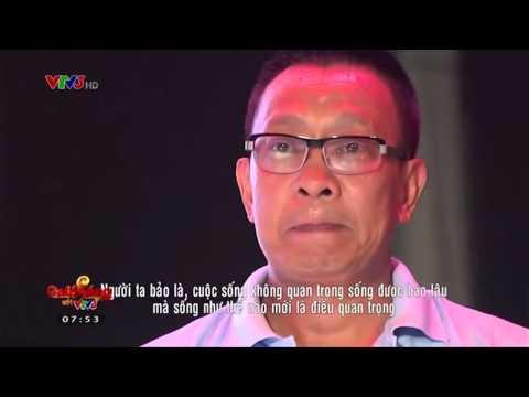 Cafe sáng vtv3 HD  TSKH Đoàn Hương với cafe sáng 11 12 2014