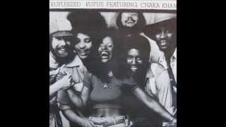 Rufus Feat Chaka Khan - Stop On By ( 1974 ) HD