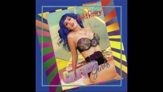 Katy Perry California Gurls (DJ Skywalker Remix) ft. 2Pac