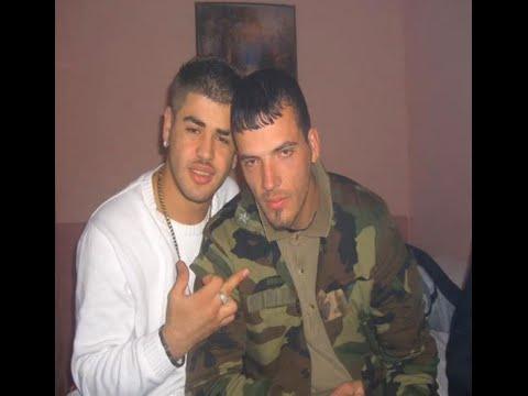 Noizy ft. Krimineli - So Sick
