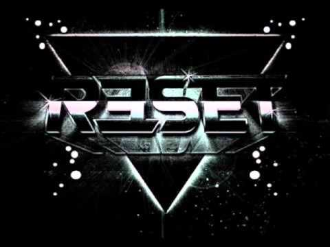 R3set - Nacer (Disco Completo)