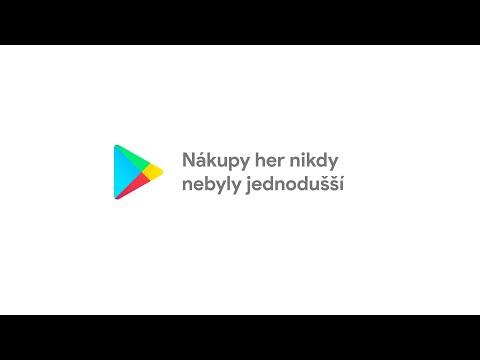 Google Play: Platba přes operátora from YouTube · Duration:  30 seconds