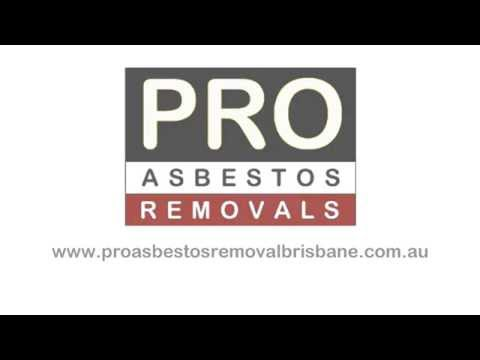 asbestos-disposal-brisbane-|-pro-asbestos-removal