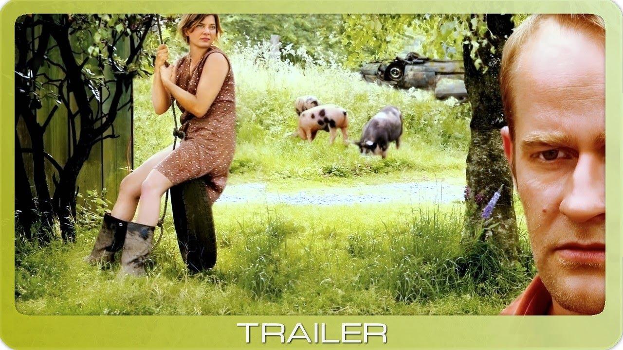 Emmas Glück ≣ 2006 ≣ Trailer