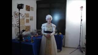 Marie lavoisier 3