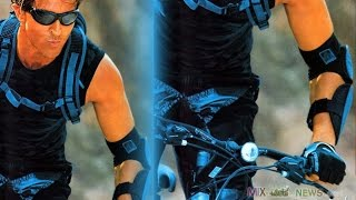vuclip KRRISH 4 trailer ( FIRST LOOK ) Hrithik Roshan Official New 2015 HD