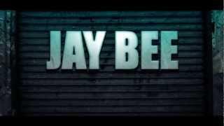 JayBee - Bráško [OFFICIAL VIDEOCLIP] 2012