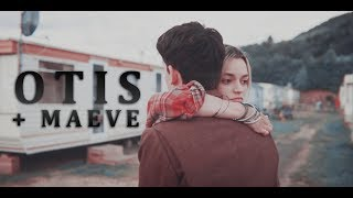 Download Otis & Maeve 「Their Story」 Mp3 and Videos