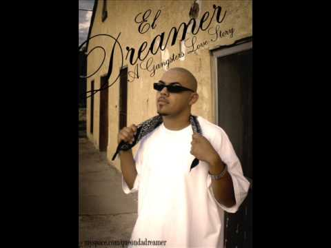 In Love Again - El Dreamer