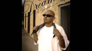 Download In Love Again - El Dreamer MP3 song and Music Video