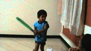 Download Hindi Video Songs - Yaaru Thiliyaru ninna funny