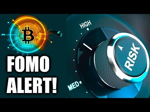 Altcoins Upcoming Rise And Bitcoin Correction –when? IMPORTANT Update.