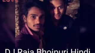 Pawan Singh kitne din se Betal Baru Dj Raja Bhojpuri Hindi new 20178