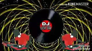 Video Me sehra band ke aaunga DJ lucky Star download MP3, 3GP, MP4, WEBM, AVI, FLV Juli 2018