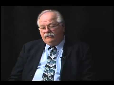 Finance - Group medical insurance for small businesses 2012, Part 1 of 2
