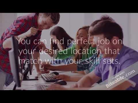 Discover HR Jobs Online in NYC