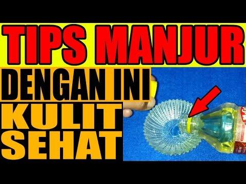 tips-majur...!!!-dengan-ini-kulit-sehat-selamanya...!!!-|-cara-membuat-kulit-sehat
