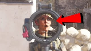 Call Of Duty Modern Warfare - Funny Moments Compilation! #3