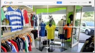 Google Business Photos - Fotografo certificato a Bolzano - Alto Adige - Südtirol
