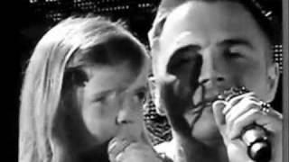 Westlife & kids - I