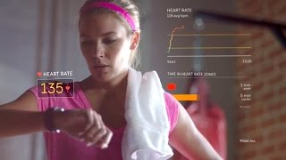 FitBit Blaze vs. Apple Watch: Which is the better buy?