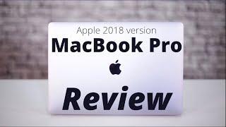 MacBook Pro 2018 Review   MacBook Pro 2018 Price and Specs   MacBook Pro 2018 Features