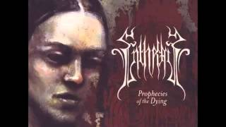 Enthral - Prophecies of the Dying (Full Album)