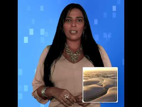 Informe Maranhão | 17 de janeiro de 2020