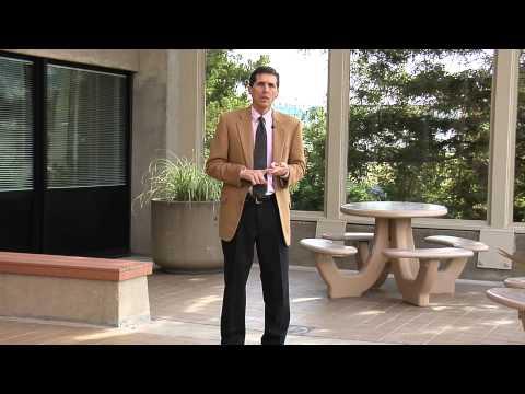 Teen Mental Health Video | Mills-Peninsula Teen Mental Health Services