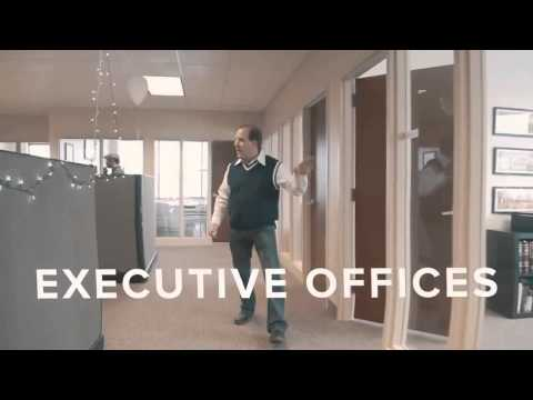 WakeUpNow Corporate Office Tour