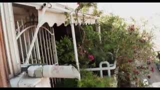 ГРЕЦИЯ: Завтрак в отеле за 18 евро в центре города Афины... Greece Athens(, 2012-08-28T07:16:22.000Z)