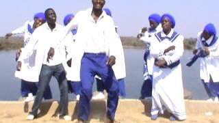 Download lagu DUTHUNI UAAC CHOIR