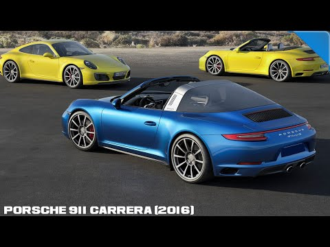 Фотографии Porsche Авто фото Порше в галерее на Cofxru