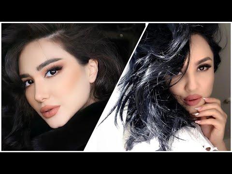 Zarina Nizomiddinova vs Luiza Rasulova qaysi biri chiroyliroq?