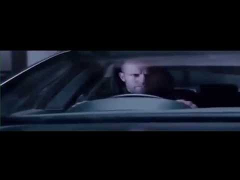 Linkin Park x Fast & Furious 7   All For Nothing zwieR Z  Remix Music video
