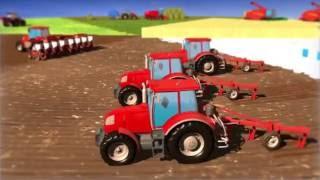 Почему 69 770 клиентов покупают сельскохозяйственную технику в Белагро?(, 2016-06-22T06:44:44.000Z)