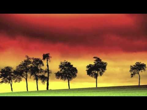 Country Road Paula Fuga ft. Jack Johnson