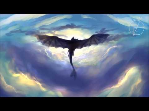 Chris Adams - Save Me (Extended Mix)