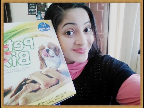 Buying Dog Food in India Tips