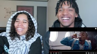 Famous Dex - What I Like ft. Rich The Kid & Tyga [Official Video] - Reaction