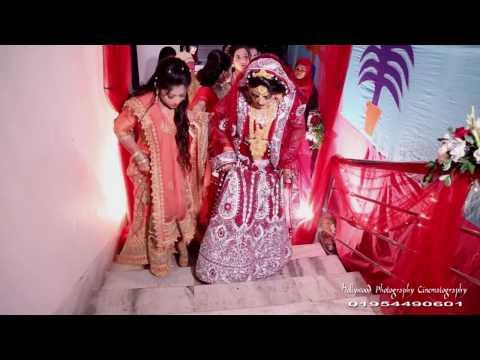 Wedding ceremony Of tushar & sumi,Wedding |Cinematography | Bangladesh