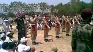 Shaheed norulbaswar kala swabi