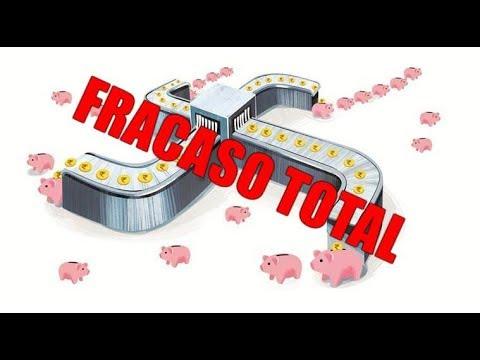 Fracasa la renta básica universal en Finlandia