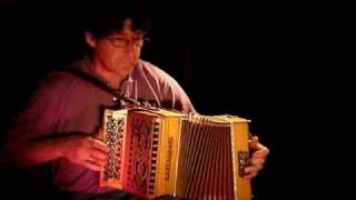 Avant-deux  accordéon diatonique Olivier Gautier