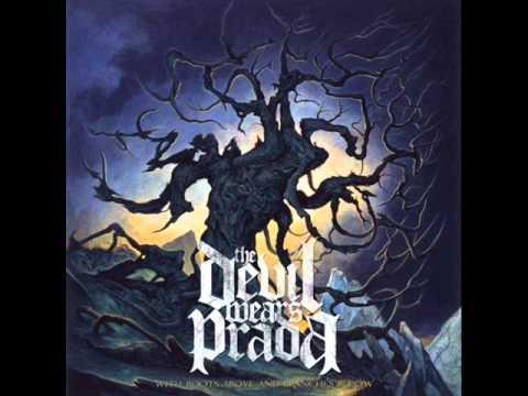 Louder Than Thunder  The Devil Wears Prada