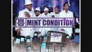 Watch Mint Condition Baby Boy Baby Girl feat Anthony Hamilton video