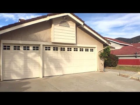 Home for Rent in San Diego 4BR/2.5BA by Property Manager in San Diego