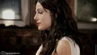 Ira Losco - The Way It