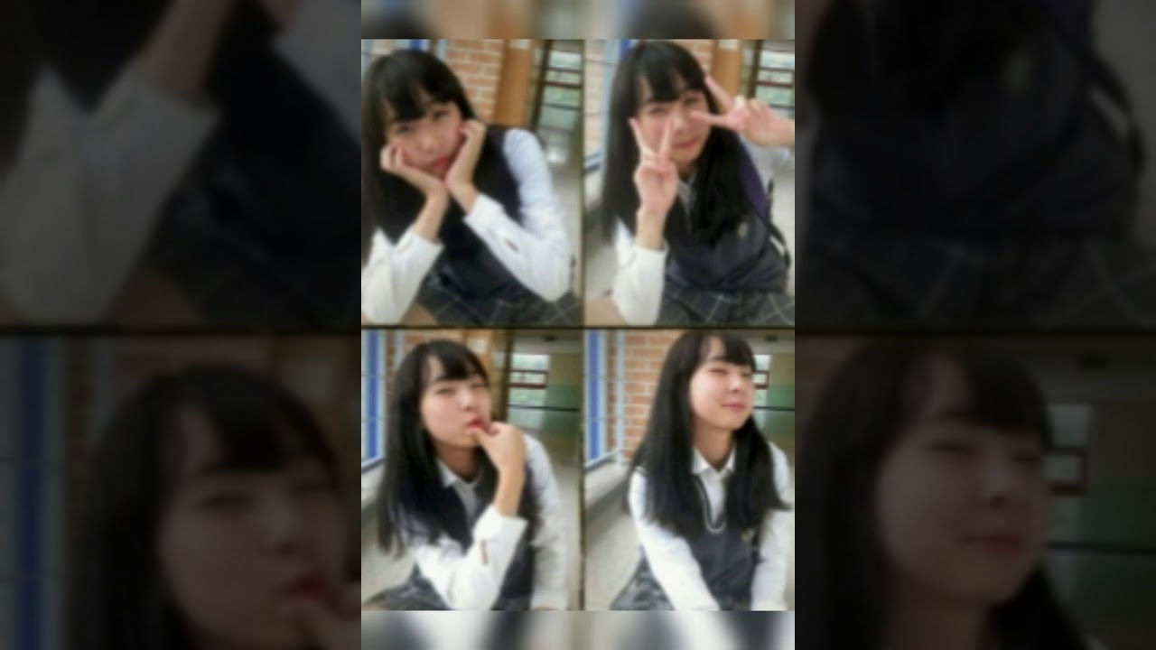 Sewol Ferry Victims-R. I. P - YouTube