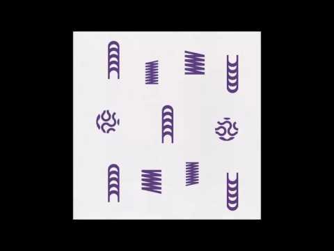 Cassegrain - Trappist (The Mover Remix) [ARCS-03]